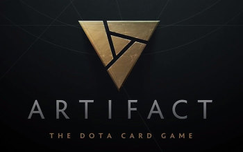 Artifact Wiki | Cards, Decks, Heroes, Spells, Guides - Odealo
