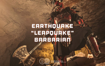 diablo 3 season 15 barbarian build
