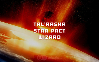 2 6 4]Tal'Rasha's Star Pact Meteor the Best Wizard build - Odealo com