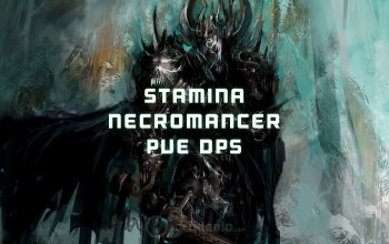 Eso Dps Rankings