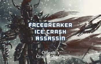 3 5]Facebreaker Ice Crash