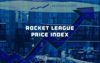 Rocket League Price Index - Complete pricelist for all RL Items - Odealo
