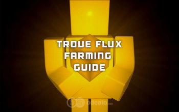 Trove Flux Farming Guide: Best ways to obtain Flux - Odealo