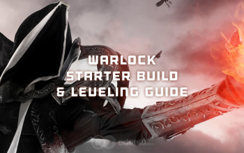WoW Classic Warlock Starter Build and Leveling Guide - Odealo