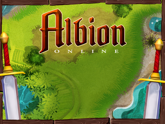 Albion Online Silver | Albion Silver and Items for sale