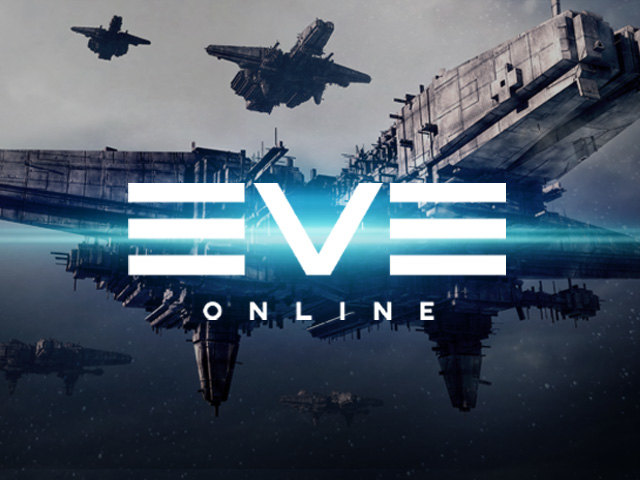 EVE ISK | EVE Online ISK, Plex, Skill Injectors for sale