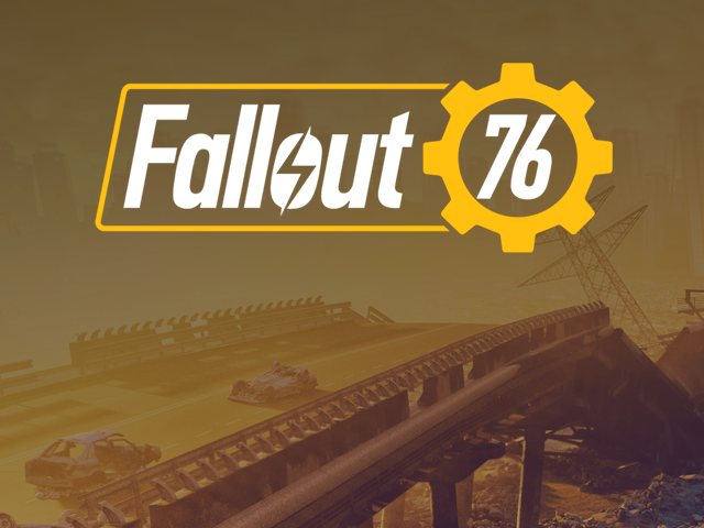 Fallout 76 Items| FO76 Caps, Items, Weapons for sale - Buy