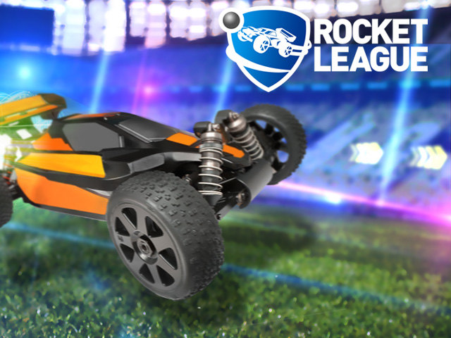 Rocket League Items Rl Items Crates Keys For Sale Buy Sell