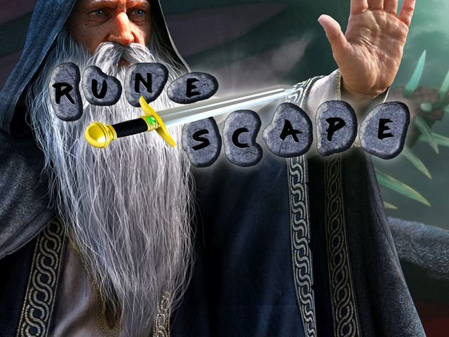 RuneScape Gold | OSRS and RS3 Gold for sale - Buy & Sell on