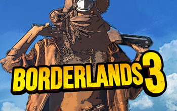 Borderlands 3 Marketplace - Trade on Odealo com