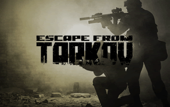 Escape from Tarkov Items | EfT Cash & Items for sale - Buy
