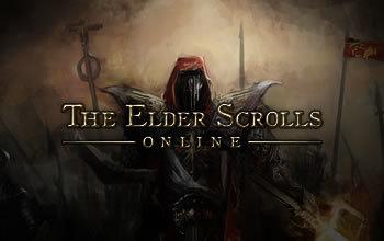 ESO Gold | Elder Scrolls Online Gold for sale - Buy & Sell