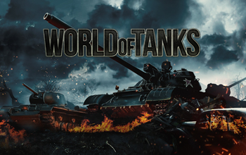 WoT Boosting | World of Tanks Boosting services for sale - Buy