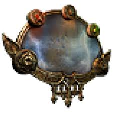 Mirror of Kalandra-Standard League- Instant delivery!