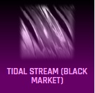 [STEAM] tidal stream // Fast Delivery