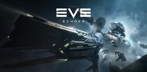 EVE ECHOES ISK - SELFFARMED