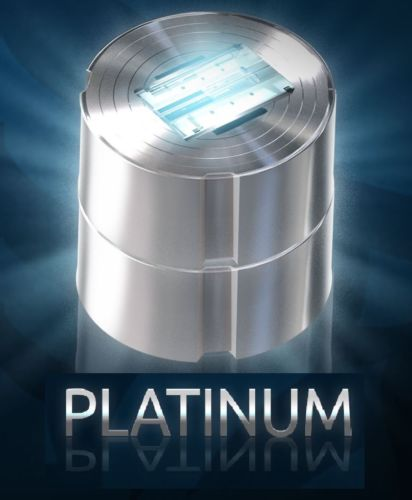 Platinum for Warframe PC (i can delivery Platinum or any Items if you need)