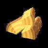 Animal Crossing New Horizons - Stack of Regularwood (30)