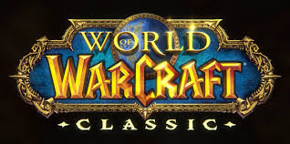 wow classic gold cheap and fast (50gold minimum order for this offer)