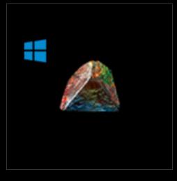 Gemcutter's Prism*100