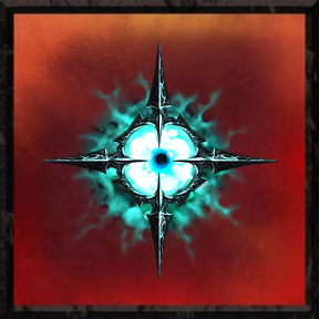 Greater Erieban Tear (GET) Full Inventory (1200x) = $8   100% Possitive Feedback   Ethereal Reagent