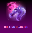 [STEAM] Dueling dragons // Fast Delivery