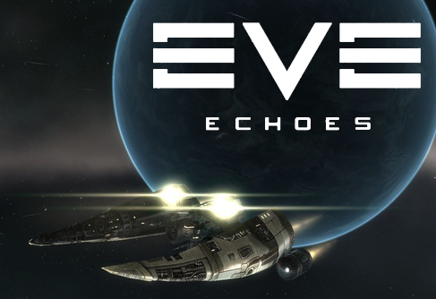 Cheapest EVE ECHOES