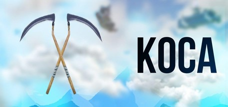 Fortnite Account with Koca 100% GUARANTEE | Fast SHIPPING | WITH WARRANTY