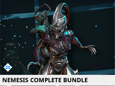 [PC/Steam] Nemesis complete bundle  // Fast delivery!