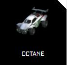 [PC/Steam] Titanium white octane // Fast delivery!