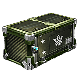 ★★★[PC] Vindicator Crate - INSTANT DELIVERY (20-25 min)★★★