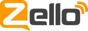 ✅EU ✅Season-NS GREATER RIFT 80 CAPABLE( FULL BUILD 16/16 ITEM✅ -  EU SC PC ONLY !