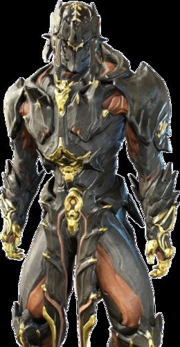 [All-Primes] Atlas Prime Set