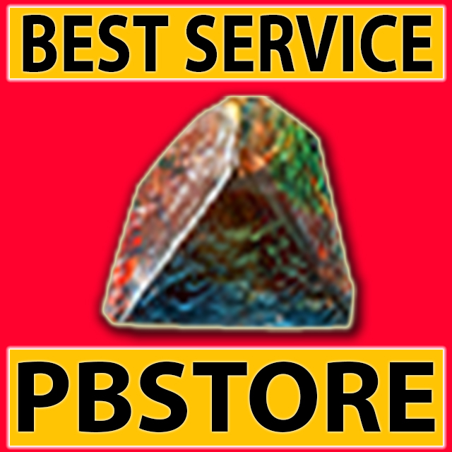 ★★★Gemcutter's Prism - Standard HC - INSTANT DELIVERY (5-10min)★★★