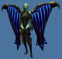 Mini Largos - Guild Wars 2 EU All Servers - fast & safe