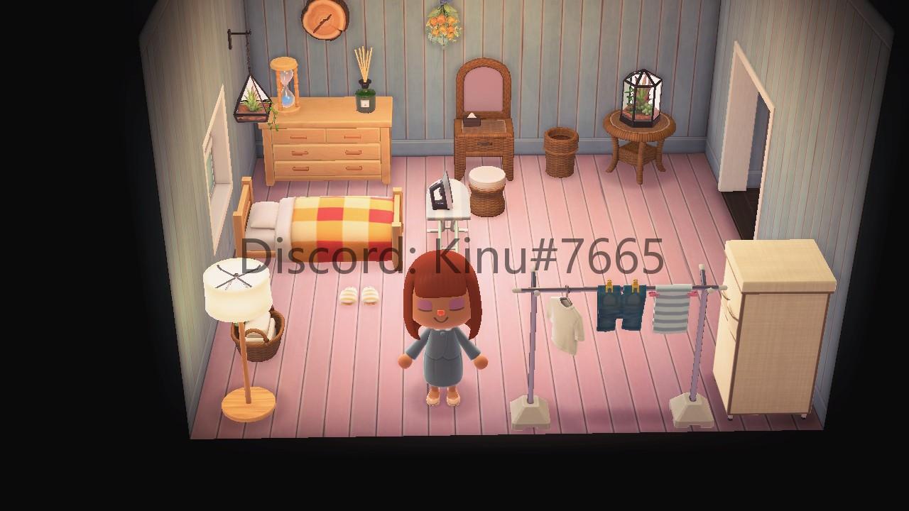 Animal Crossing New Horizons   Elegant Set ALL 21Pcs