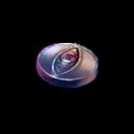 silver coin*2000