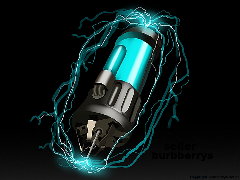 = Large Skill injector - Extremely Fast = Maximum Safe!