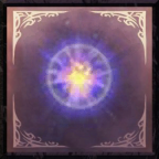 Primordial Affinity | 10m = $3 | Level Up Your Skills! | 100% Possitive Feedback