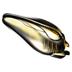 Orokin Reactor X10