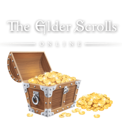 Selling ESO gold - cheap!