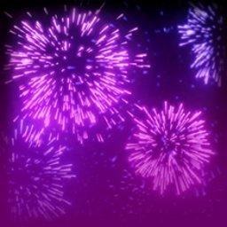 [PC] Fireworks Goal Explosion