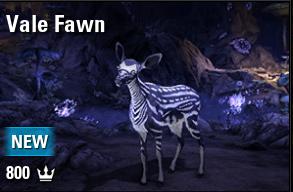 Vale Fawn [EU-PC]