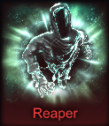 ★★★[PC] Reaper - INSTANT DELIVERY (5-10 min)★★★