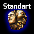 Stock: 37 | Exalted Orb (Standart Softcore) Instant Delivery [PC]