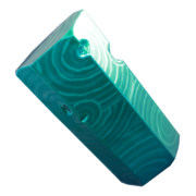 [PC/XBOX/PS4] Fortnite Malachite ore X 100 - ONLY REAL STOCK // Fast delivery!
