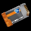 PS4 Tradable keys