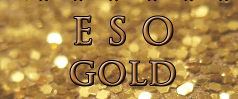 ESO XBOX/EU Gold (1 Unit = 100.000 Gold, Minimum: 10 Units)