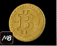 10 Bitcoin EFT - fast & safe