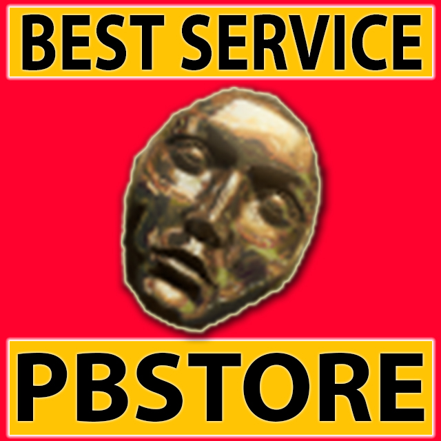 ★★★Divine Orb - Bestiary HC - FAST DELIVERY (10-15mins)★★★